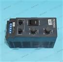 KEYENCE CA-DC100 LED光源控制器