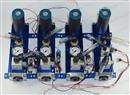 原装韩国VTEC PML303X4B 真空发生器 外观超新