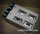 欧姆龙 CS1W-SCU21 原装进口 9成新以上