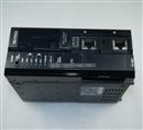 KEYENCE DT-500 主数据存储器 原装进口 外观超新