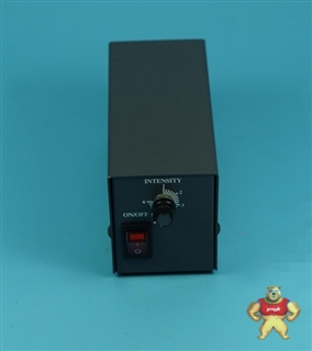 CCS/LAK PSR-1210 DC12V 单路LED光源控制器