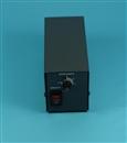 CCS/LAK PSR-2410 DC24V 单路LED光源控制器