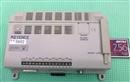 KEYENCE CV-701 机器视觉检测处理器