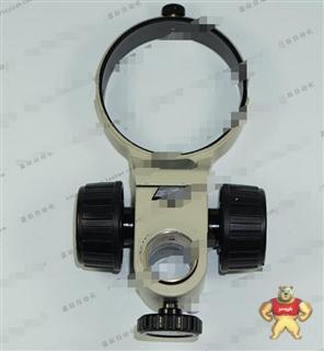 OLYMPUS SD-STB3 体视显微镜调焦机构