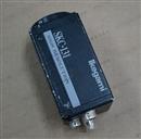 Ikegami SKC-131 黑白CCD工业相机