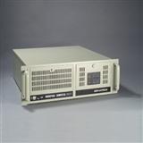 研华原厂工控机IPC-610MB-25LC/AIMB-701VG/I5-2400/4G/1T/DVD/KB