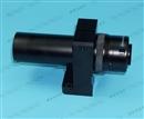 特殊工业镜头 激光镜头 SS004221011-002 议价