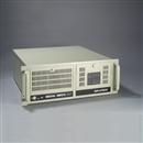 研华4U上架工控机IPC-610L/AIMB-763/E7400/2G/500G/DVD/KB+M促销