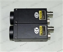 二手SENTECH STC-410 黑白工业相机 1/3 成色好
