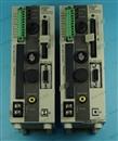 欧姆龙F160-C10E-2 视觉检测系统处理器 议价
