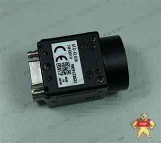 二手SENTECH STC-CL83A Camera link高速黑白工业数字相机 很漂亮