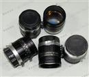 二手FUJINON HF35HA-1B 35mm定焦工业镜头 2/3 9成新以上
