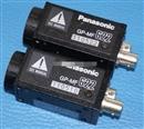Panasonic/松下 GP-MF622 贴片机专用CCD相机