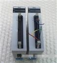 松下PLC定位模块 FP2-PP2 9成新 原装进口