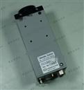 TAKEX FC1320 2/3英寸130万像素黑白CCD工业数字相机 研究价