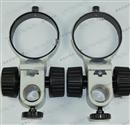 OLYMPUS SZ2-STB3 体视显微镜调焦机构