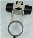 OLYMPUS SZ-STB1 体视显微镜调焦机构