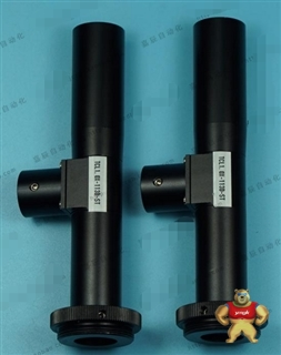SPO TCL1.0X-113D-ST 同轴光远心镜头 1X113