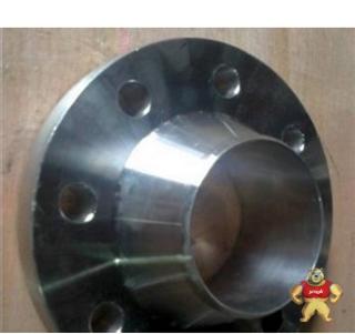 厂家直销温州304不锈钢法兰(图)质量优质低价批发