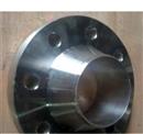 质量优质温州316不锈钢法兰(图)厂家直销