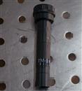 OPTART TV-1M-65 1X65远心镜头