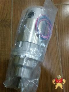 供应直流电机SS23FQ-H2L-1800硬汉来袭