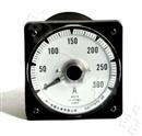 上海厂家63C18-A指针式广角度耐震船舶仪器仪表750A/75mV