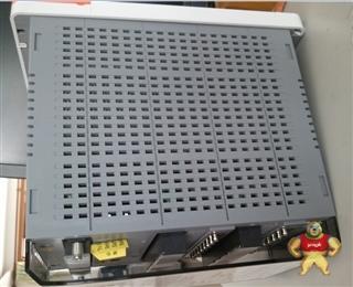 供应纠偏控制器S11-5操作手册