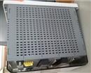 供应纠偏控制器SR17-A5参数设计