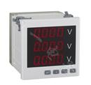 电力仪表厂家PD194P-2K42B2J双路变送报警瓦特电力仪表型号含义