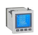 向一电器PD194E-ASY三相液晶显示交流多功能计380V