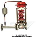厂家直销ZZYP自力式压力调节阀(图)质量优质低价批发