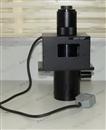 二手U-TRON TLZ0220C-SM 0.2-2X电动变倍同轴光远心镜头 9成新