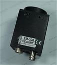 [二手] PULNIX TM-300 黑白CCD工业相机