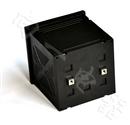 向一仪表Q96-AC指针式广角度交流AC船舶仪器仪表1500/5A