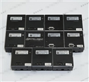 IDS UI-1540LE-M-ZHI 130万黑白CMOS工业相机 USB2.0接口 议价