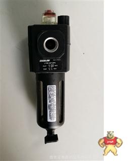 NORGREN诺冠  L73M-3AP-QPN  等L73M系列油雾器 特价销售