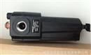 NORGREN诺冠  L74M-4AP-QDN  等L74M系列油雾器 特价销售