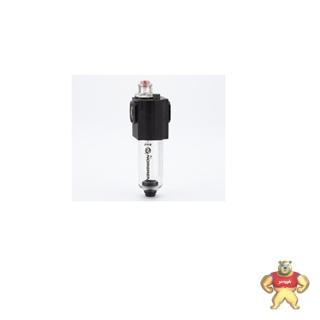 NORGREN诺冠  L72M-2GP-ETN 等L72M系列油雾器 特价销售
