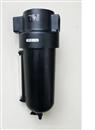 NORGREN诺冠过滤器级F17-600-A3DG,F17-A00-A3DG 等 特价销售