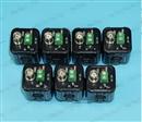 韩国产 VC34HQ-12DC 560线高清 彩色DSP工业相机 显微镜电子目镜2