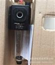 NORGREN诺冠  L73M-2GP-ETN  特价销售