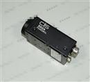 [二手] CIS VCC-F32S29CL 144万像素 彩色 CCD工业相机 议价