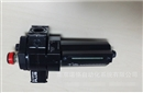 NORGREN诺冠授权代理 L64M-4GP-EDN油雾器 大量现货特价