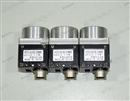 二手日本 CIS VCC-G20E20MIR 近红外感应工业相机 议价