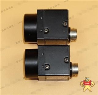 CIS VCC-G20E20STW 三星贴片机CCD 工业相机