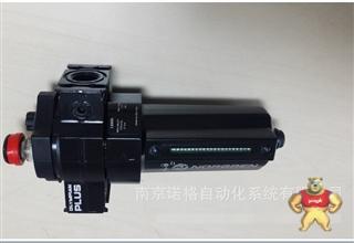 NORGREN诺冠授权代理 L64M-2GP-EDN油雾器 大量现货特价