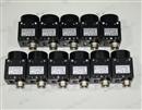 二手日本 CIS VCC-G20X30T1 XGA 黑白工业相机  议价 成色较新