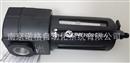 IMI NORGREN诺冠原装正品 F74G-4GN-QP1滤器 一级代理