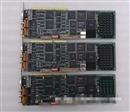 COGNEX 采集卡 VPM-54316+ VM16A 203-0043-R B2 9成新 现货